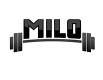 MILO Strength Program Logo