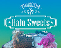 Ralu Sweets - Handmade madness