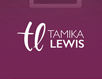 Tamika Lewis Brand