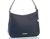 Noelle Shoulder Bag