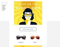 Rx Sunglasses email [DG]
