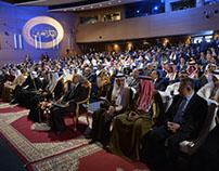 ATF - FIKR 13 Conference, Skhirat, Morocco, Dec 2014