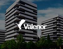 Valenor