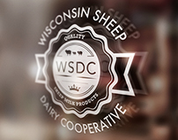 Wisconsin Sheep Dairy Coop.