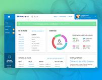 Triple-S Portal transaccional