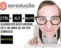 SerSolução - Parceria Pc Medic