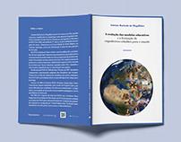 Livro - A Evolução dos Modelos Educativos