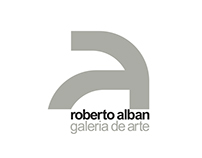 Roberto Alban / Website