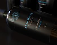 Algodon Fine Wines