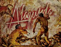 "Diseño EP ""Alagurda"""