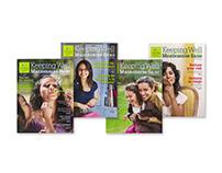 ValVerde Regional Medical Center - Publications