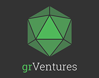grVentures