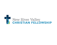 New River Valley Christian Fellowship Logo