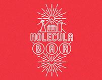 Bar Molecula