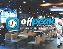 OffPeak App →