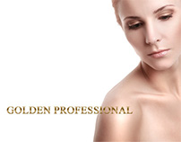 Golden Professional