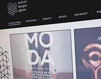 Gdynia Design Centre