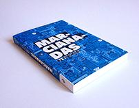 Marcianadas Book