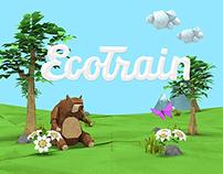EcoTrain