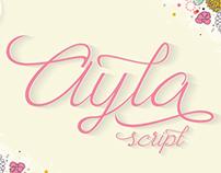 Ayla Script