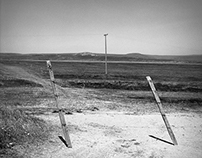 Indistinct - Borders