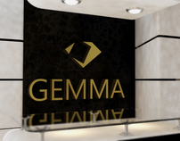 Gemma showroom