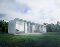 summer house_2