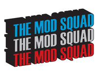 The Mod Squad DJs