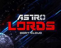 AstroLords: Oort Cloud