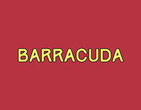 Barracuda Motion