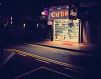 HK streetphoto