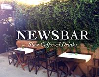 NEWSBAR [2008]