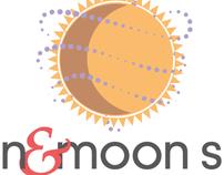 Sun & Moon Spa