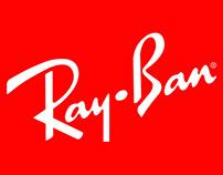 Rayban Timeline