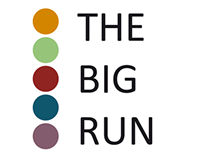 the big run game