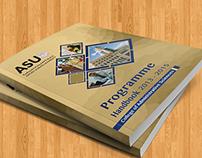 Programe Handbook 2013-2014