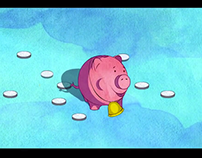 Piggy Films
