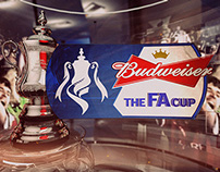 FA Cup 2015 Titles