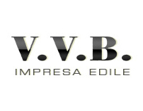 Impresa Edile V.V.B. - website