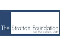 The Stratton Foundation - website