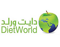 Diet World Campaign