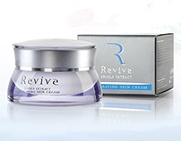 Revive Snails Exctract® TVC