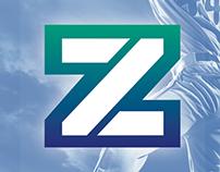 Zeus Fitness