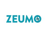 Zeumo