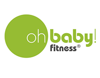 Oh Baby! Fitness