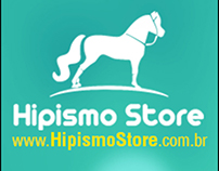 Marketing | Loja Virtual Hipismo