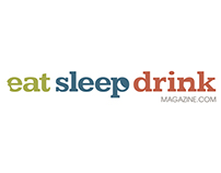 Eat - Sleep - Drink