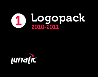 Logopack - Series One