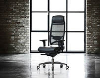 Lanab Furniture