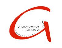 Associazione Garabombo - website
